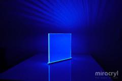 miracryl® pure blue