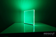 miracryl® pure green