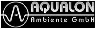 Aqualon Wasserambiente